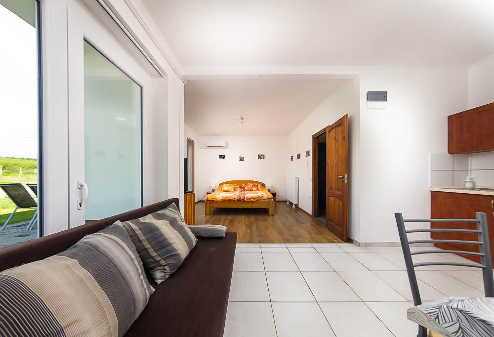 szabolcs-apartmanok-19