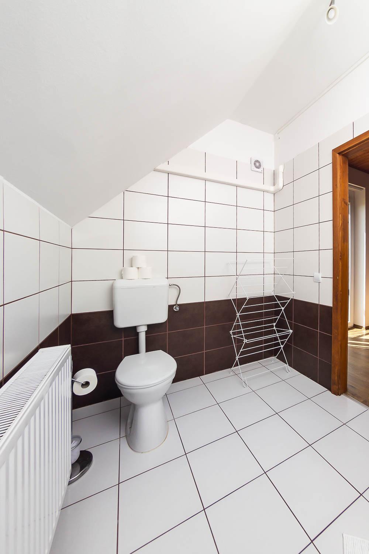 szabolcs-apartmanok-42